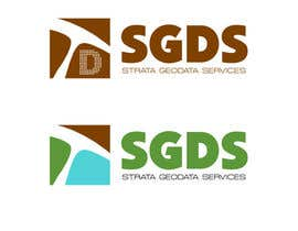 #67 para Design a Logo for Geological Start-Up Company por wmas