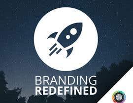 #68 untuk Design an Advertisement for Instagram oleh lmljonathan