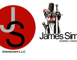 #7 for James Simien Entertainment by lagitte