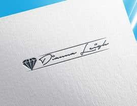 #7 untuk Design a Logo for Dianna Leigh oleh MarinaWeb