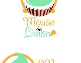 #16 para Diseñar un logotipo para repostería / Design a logo for a confectionary house de ErickGB
