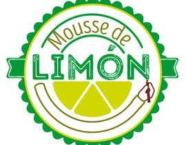 #12 para Diseñar un logotipo para repostería / Design a logo for a confectionary house de carlucard