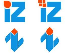 #58 untuk Design a Logo for site www.izdelek.si oleh chatl94