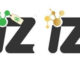 #170 untuk Design a Logo for site www.izdelek.si oleh chatl94