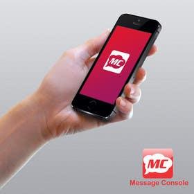 #5 untuk Write an Android messaging app oleh priyesh7742