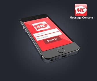 #8 untuk Write an Android messaging app oleh priyesh7742