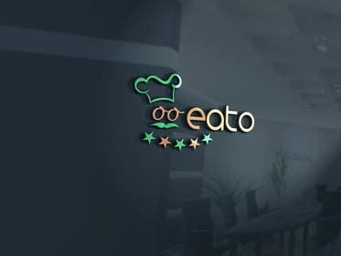 #66 untuk Design a Logo for food portal oleh olja85