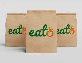 #10 untuk Design a Logo for food portal oleh georgeecstazy
