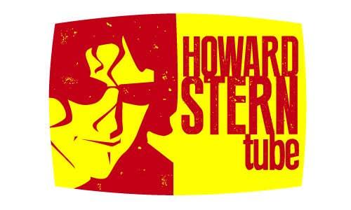 Konkurrenceindlæg #26 for Design a Logo for Howard Stern
