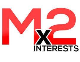 #9 untuk Logo Design for Website Design and Hosting Company oleh giraffedesign