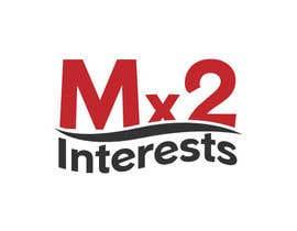 #31 untuk Logo Design for Website Design and Hosting Company oleh designerart94