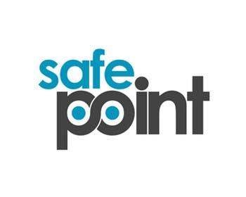 #11 untuk Diseñar un logotipo para Plataforma Web de Seguridad Electronica oleh albertosemprun