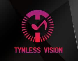#10 untuk logo design oleh ejdeleon
