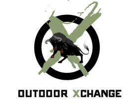 hemabajaj891 tarafından Design a Logo for Outdoor Store için no 7