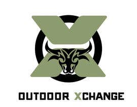 nikitakhosla1191 tarafından Design a Logo for Outdoor Store için no 11