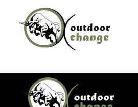 priyav09 tarafından Design a Logo for Outdoor Store için no 16