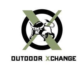 tarunbajaj686 tarafından Design a Logo for Outdoor Store için no 8