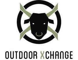 EliasGdoy tarafından Design a Logo for Outdoor Store için no 2