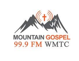 vasystaryj tarafından Design a Versatile Professional Brand Logo for Mountain Gospel için no 70
