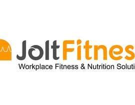 binoysnk tarafından Design a Logo for a Fitness Company için no 67