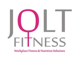 hatimou tarafından Design a Logo for a Fitness Company için no 61
