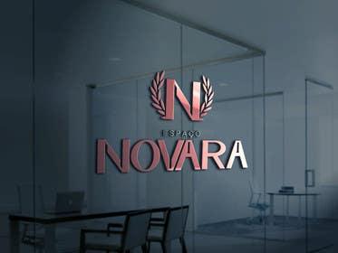 BDamian tarafından Logo for a Venues Events  Company için no 131
