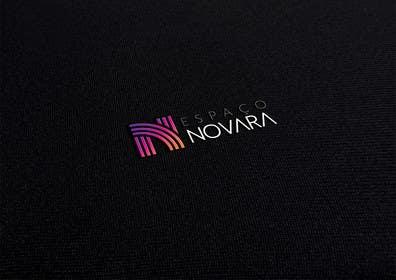 GraphiqueStyle tarafından Logo for a Venues Events  Company için no 137