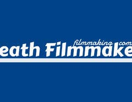 #10 untuk Design a Logo for Neath Filmmakers oleh bigcomicboy