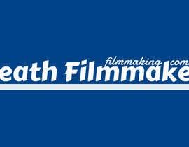 bigcomicboy tarafından Design a Logo for Neath Filmmakers için no 10