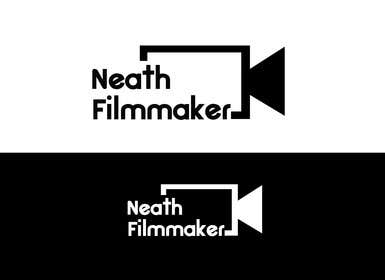 #12 untuk Design a Logo for Neath Filmmakers oleh vsourse009