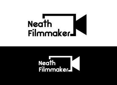 vsourse009 tarafından Design a Logo for Neath Filmmakers için no 12