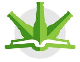 #16 untuk Design a Logo and Banner for www.unilifeshop.com oleh ncocreh