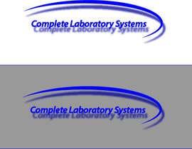 #56 untuk Logo Design - clean oleh szamnet