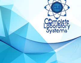 #51 untuk Logo Design - clean oleh jovanmilicevic