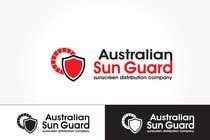 Contest Entry #114 for Design a Logo for Australian Sun Guard