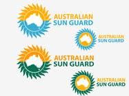 Contest Entry #73 for Design a Logo for Australian Sun Guard