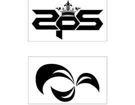 n24 tarafından Design a trademark logo için no 66