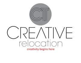 #5 untuk Design a Logo for a boutique recruitment agency oleh kath3624