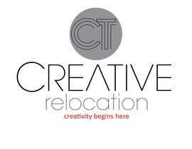 #5 untuk Design a Logo for a boutique recruitment agency oleh kath3624