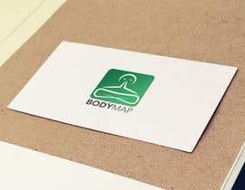 #8 untuk Design a Logo for product oleh kyecampbell