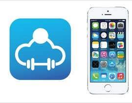 SandeepRevankar tarafından Design a Logo for an  iPhone App için no 8