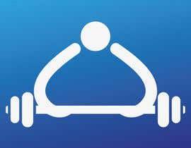 smbdhs tarafından Design a Logo for an  iPhone App için no 33