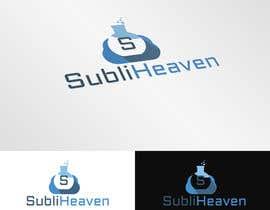 #10 untuk Design a logo for sublimation company oleh hics