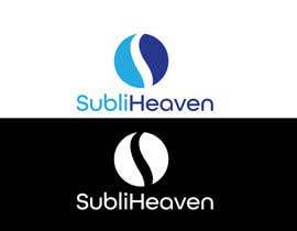 #14 untuk Design a logo for sublimation company oleh leduy87qn