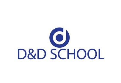 #9 untuk Dream and Deadline Academy (D&D Academy) oleh mamun990