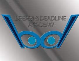 #14 untuk Dream and Deadline Academy (D&D Academy) oleh CentracchioG