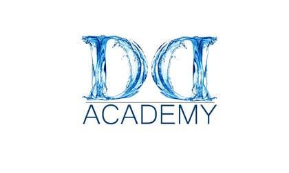 #8 untuk Dream and Deadline Academy (D&D Academy) oleh nikolsuchardova