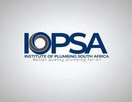 #50 untuk Design a new Logo for the Institute of Plumbing oleh reeyasl