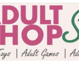 #46 for Design a Banner for Adult Shop SA by maxinfos
