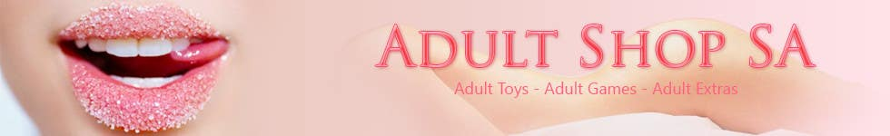 #30 for Design a Banner for Adult Shop SA by dinhnp
